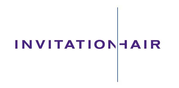 Invitation Hair
