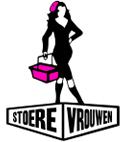 Stoere Vrouwen / Stichting Wonder