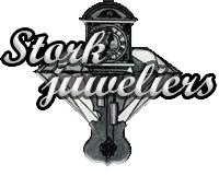 Stork Juweliers